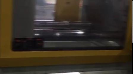 东莞注塑加工厂家