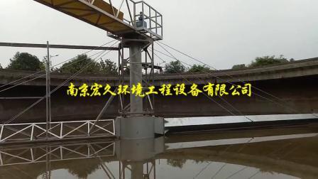 湖南南县单管吸泥机