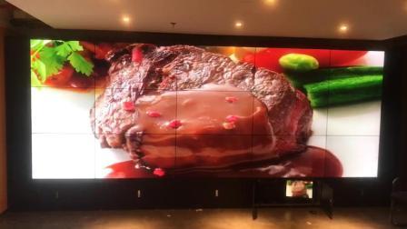 高清顯示屏LCD超大屏 指揮平臺 監控中心 展廳展示 修改 本產品支持七天無理由退貨