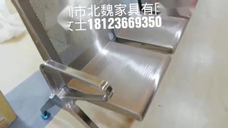 广东304不锈钢排椅厂家直销