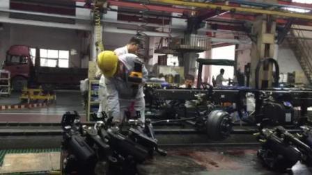 供应生产线专用智能提升机 远藤智能电动平衡器报价