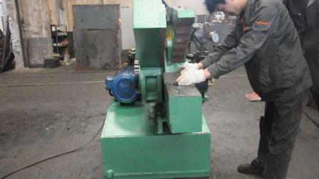廢鋼雙刃剪切機 切鐵剪刀金屬雙刃剪