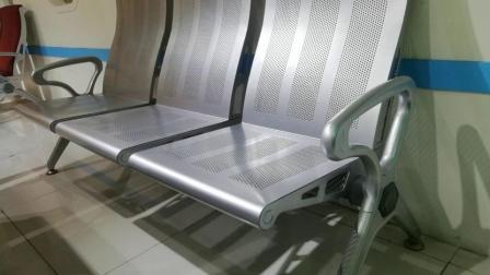广东排椅-排椅等候椅-佛山机场椅生产厂家