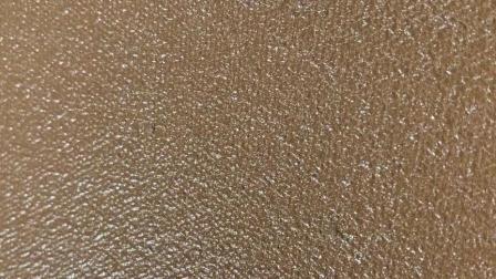 工厂直销pvc涂塑布麻面光面防晒防火涂塑帆布