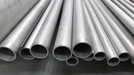 中山不鏽鋼無縫管,304不鏽鋼無縫管