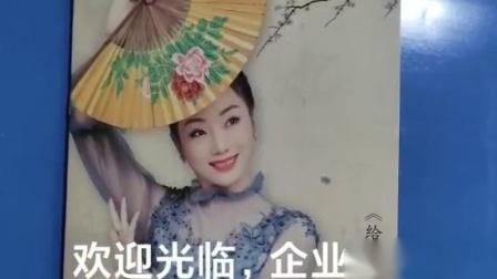 档案袋印刷 牛皮纸信封印刷上海资料袋印刷