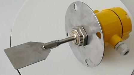 XZ-H/L旋轉探測器、速度感測器價格