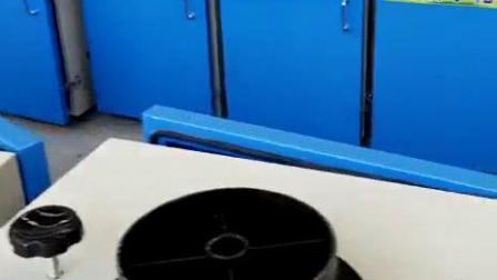 焊煙淨化器大量出貨