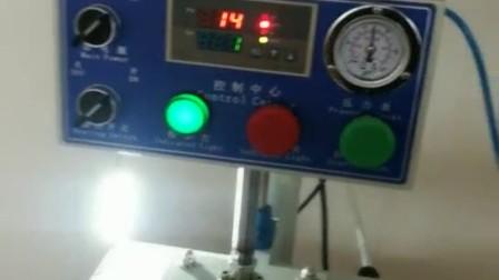 壓燙機-燙畫機-熱壓機