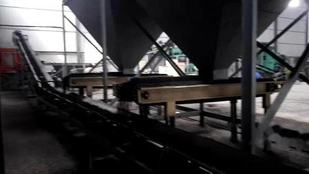 供应惠文机械生自动配料秤厂家