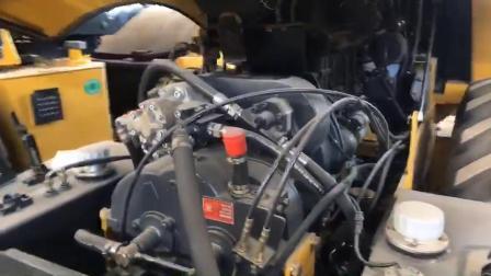 6吨的压路机多少钱那个厂的质量好