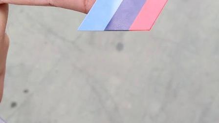 三层膜半透激光切割