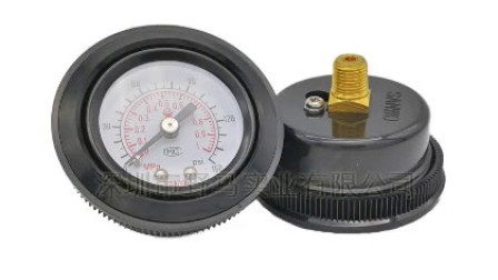 气压表SG36-10-01PM