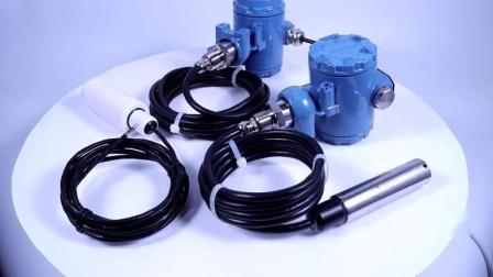 水位传感器PT500-601