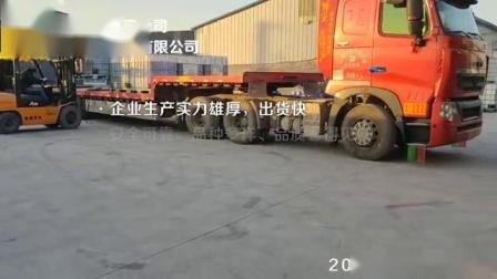江省酸洗缓蚀剂HS-717
