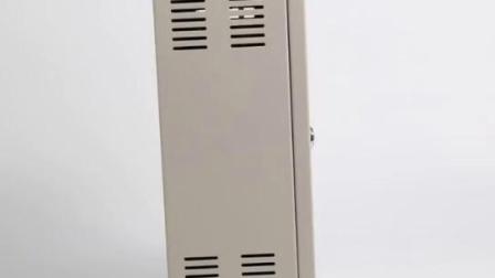 220V轉24伏消防聯動電源箱 直流穩壓電源