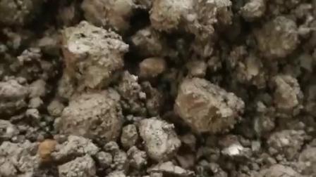 恶草酮闪蒸烘干设备 稀泥浆状物料闪蒸干燥机