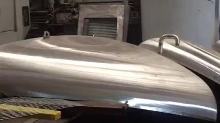 HYC混料機 廠家專業製作 不鏽鋼碳鋼混料機