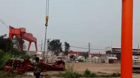 厂家直销悬臂吊BZD型定柱式旋臂吊