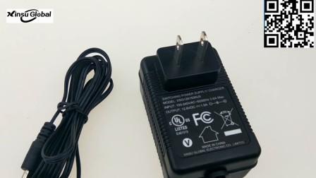 5V2A-5V3A-12V2A电源适配器