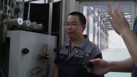 一齣四全自動塑料吹瓶機,高速節能吹瓶機