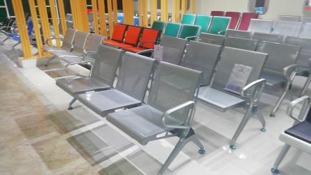 北魏不锈钢共公排椅生产厂家