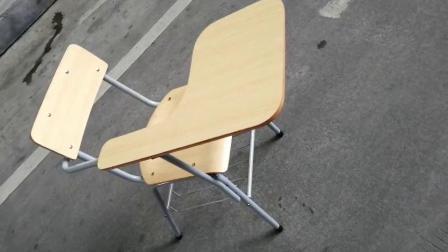 会议室椅子