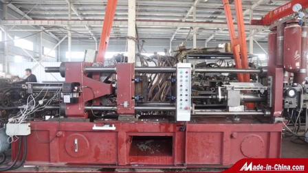 铸造机,铸铝机,汽车铝压铸件