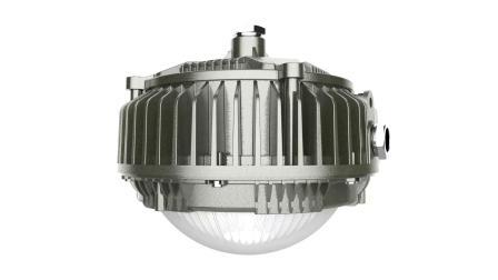 LED防爆灯,投光灯