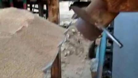 供应优质建筑石英砂 游泳池石英砂 耐酸碱石英砂