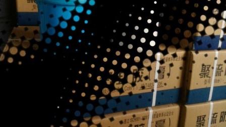 水利工程填縫用GB柔性填料廠家現貨銷售