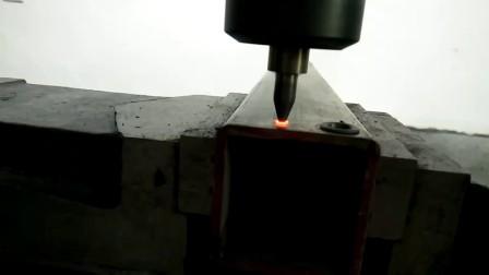 銳屹RUIYI鎢鋼熱熔鑽/合金流體拉伸/擠壓鑽頭