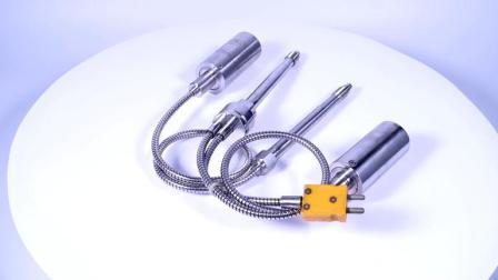 高温熔体压力传感器压力变送器