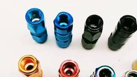 油脂耦合器1/8油脂 在中国制造的汽车零件