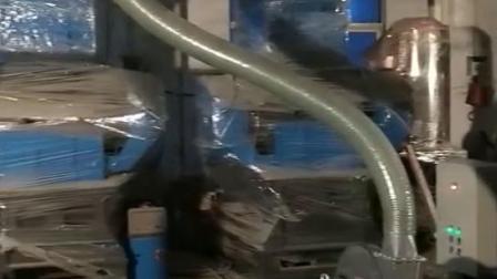 粉碎机塑料破碎机