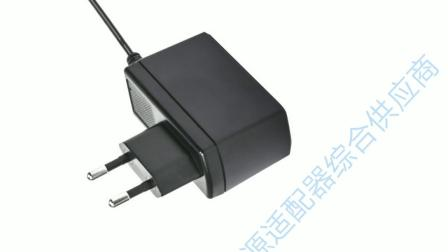 25.2V1A中規鋰電池充電器25.2V1A充電器