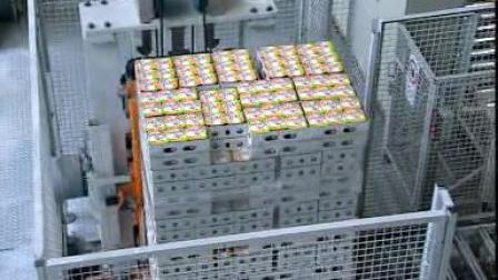 佛山配电柜生产线,中山充电桩装配线,开关柜滚筒线