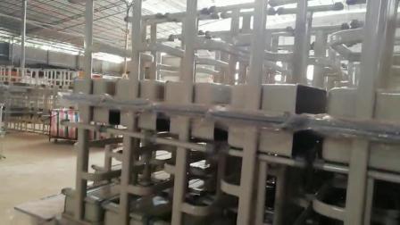 广东升降课桌椅厂家直销
