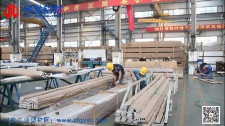 惠州铝合金散热器型材批发