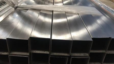 佛山不鏽鋼貨架,不鏽鋼貨架管廠