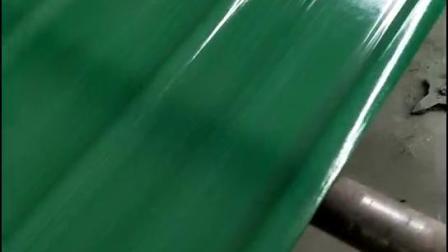 玻璃钢采光板 阳光房屋顶采光瓦 温室大棚采光平板
