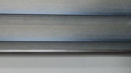 專業百窗銷售安裝維修服務,噴圖定製