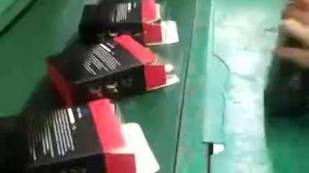 多功能无线充手机支架,电商专供生产研发制造