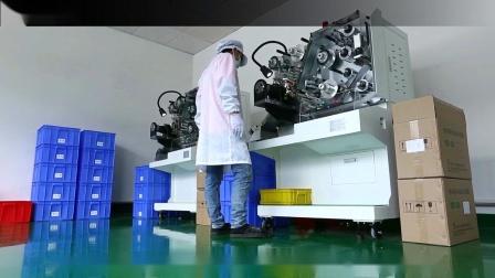 RC阻容吸收模块 火花保护器 消除器电容器MCR-P 0.1uF+100R/2W/600V