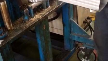144*108型彩鋼雨水管95*133型彩鋼雨水管