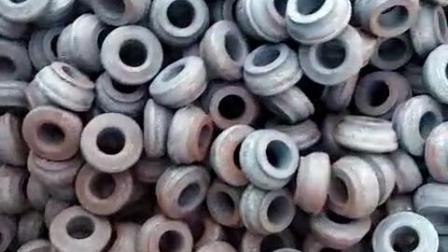 鍛制螺紋承插管件滄州恩鋼管道現貨