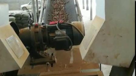 安徽秸秆木屑颗粒机生产线 生物质颗粒机