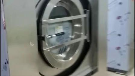 南通  工业洗衣机\工作服洗衣机\全自动洗脱机