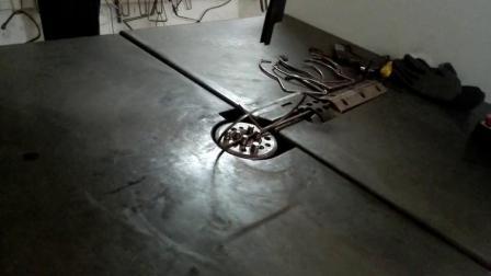 全自動數控3D線材成型機全自動彎線機