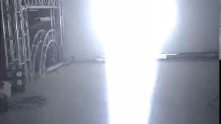 舞檯燈光廣州鑫橙舞檯燈光230瓦光束搖頭燈
